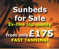 sunbed_for_sale_image